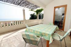 Appartement de vacances 676344 pour 6 personnes , Ivan Dolac