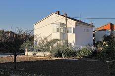 Appartement de vacances 676480 pour 9 personnes , Kaštel Stari