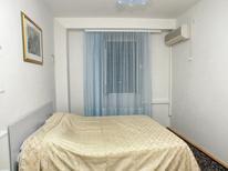 Appartement 676496 voor 2 personen in Komiža