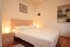 Appartement 676535 voor 3 personen in Komiža