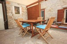 Holiday home 676543 for 9 persons in Komiža