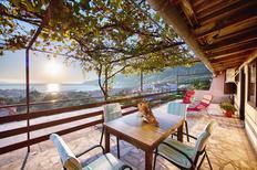 Appartement de vacances 676549 pour 4 personnes , Komiža
