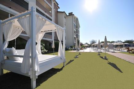 Holiday apartment 676731 for 5 persons in Lido degli Estensi