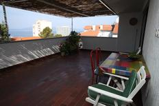 Appartamento 676788 per 6 persone in Makarska