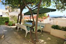 Appartement de vacances 676829 pour 6 personnes , Makarska
