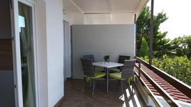 Holiday apartment 676928 for 5 persons in Marušici