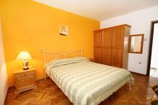 Holiday apartment 676998 for 6 persons in Mastrinka