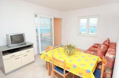 Appartamento 677028 per 4 persone in Mastrinka