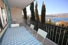 Appartement de vacances 677031 pour 6 personnes , Mastrinka