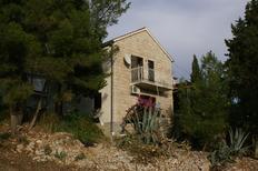 Mieszkanie wakacyjne 677103 dla 4 osoby w Milna auf Brac