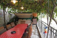 Appartement de vacances 677204 pour 6 personnes , Mirca