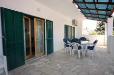 Holiday apartment 677234 for 6 persons in Mirca
