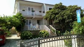 Appartement de vacances 677248 pour 3 personnes , Mirca
