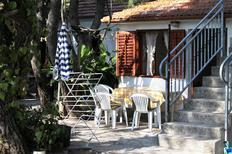 Appartement de vacances 677254 pour 4 personnes , Vrbanj