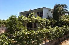 Ferienhaus 677377 für 10 Personen in Okrug Donji