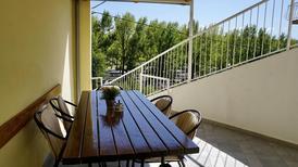 Appartement de vacances 677651 pour 5 personnes , Omiš