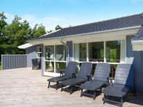 Holiday home 678233 for 8 persons in Blåvand