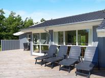 Rekreační dům 678233 pro 8 osob v Blåvand