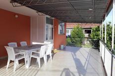 Ferienwohnung 678445 für 5 Personen in Poljica bei Trogir