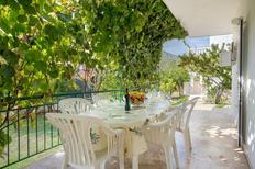 Ferienhaus 678446 für 9 Personen in Poljica bei Trogir