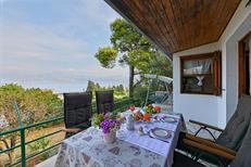 Maison de vacances 678516 pour 5 personnes , Postira