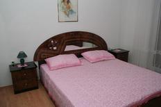 Ferienwohnung 678552 für 2 Personen in Povlja