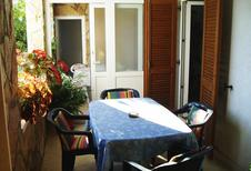 Ferienwohnung 678554 für 4 Personen in Povlja