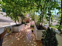 Ferienwohnung 678567 für 2 Personen in Povlja