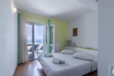 Ferienwohnung 678691 für 5 Personen in Put Puntinka
