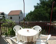 Ferienwohnung 678723 für 4 Personen in Rastići