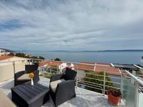 Ferienwohnung 678742 für 4 Personen in Rastići