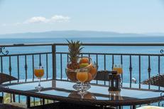 Ferienwohnung 678750 für 6 Personen in Rastići