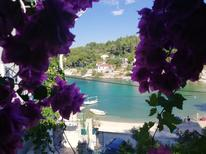 Holiday apartment 678774 for 4 persons in Rogač