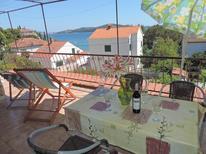 Appartement de vacances 678946 pour 5 personnes , Seget Vranjica