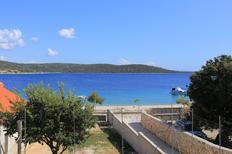 Ferienwohnung 678951 für 5 Personen in Sevid