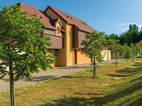 Ferienhaus 679005 für 8 Personen in Saint-Amand-de-Coly