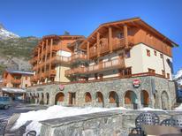 Appartement 679007 voor 8 personen in Val Cenis