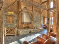 Appartement 679008 voor 10 personen in Val Cenis