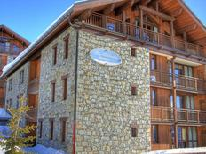 Rekreační byt 679012 pro 12 osob v Montvalezan