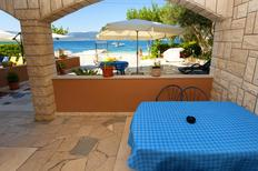 Holiday apartment 679048 for 4 persons in Slatine