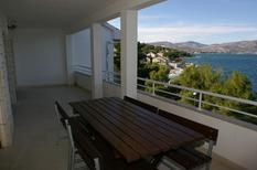 Holiday apartment 679068 for 9 persons in Slatine