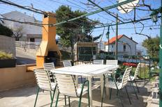 Holiday apartment 679123 for 7 persons in Slatine
