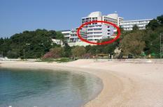 Appartement 679141 voor 6 personen in Split
