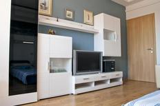 Appartement de vacances 679206 pour 6 personnes , Split