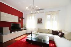 Appartamento 679232 per 6 persone in Spalato