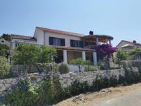 Appartement de vacances 679287 pour 3 personnes , Splitska