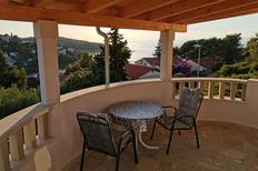 Holiday apartment 679288 for 7 persons in Splitska