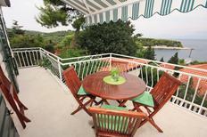 Maison de vacances 679305 pour 7 personnes , Splitska
