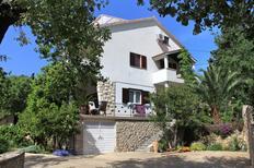 Mieszkanie wakacyjne 679378 dla 3 osoby w Stari Grad
