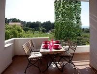 Holiday apartment 679379 for 4 persons in Stari Grad